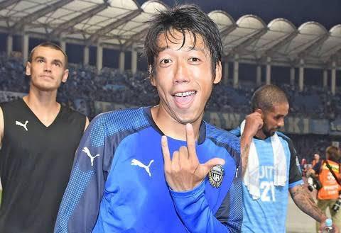◆悲報◆川崎フロンターレ社長「浦和にできて、鹿島にできて、我々にできないはずはない!」の過去