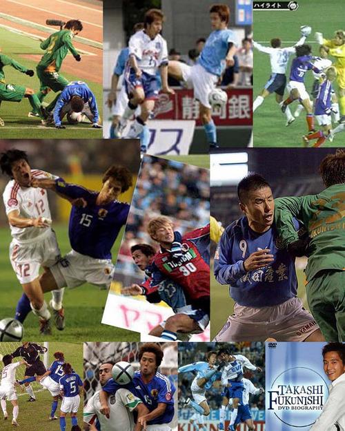 ◆悲報◆名古屋の倍近くのファールした鹿島指揮官ザーゴ激おこ!「反スポーツ的行為が野放しにされていた」
