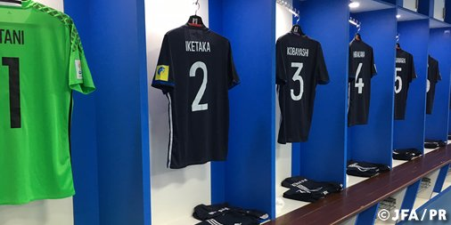 ◆U17W杯◆R16 イングランド×日本の結果 日本PK戦で惜しくも散る