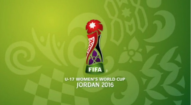 ◆U17女子W杯◆準決勝 日本×スペインの結果 日本後半2点を追加し3-0で決勝進出、連覇かけて北朝鮮と対決へ