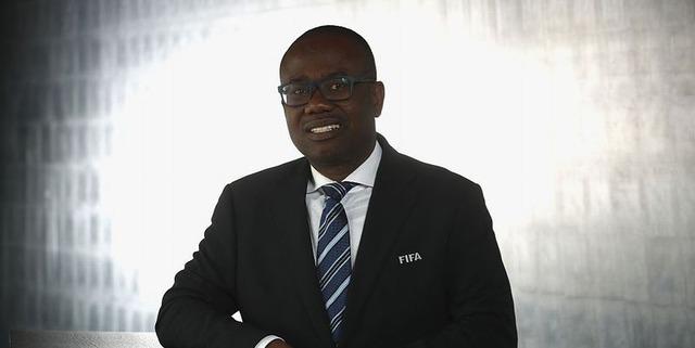 ◆悲報◆ニャンタキー会長、永久追放に ガーナサッカー協会