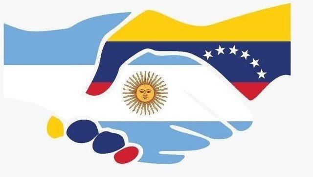 ◆親善試合◆アルゼンチン×ベネズエラ メッシ復帰のアルゼンチン、ベネズエラに破れる