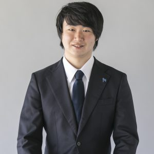 ◆JFL◆元祖クラスタ団リア充派、奈良クラブGM林 舞輝さん、GM辞めてついに監督に…