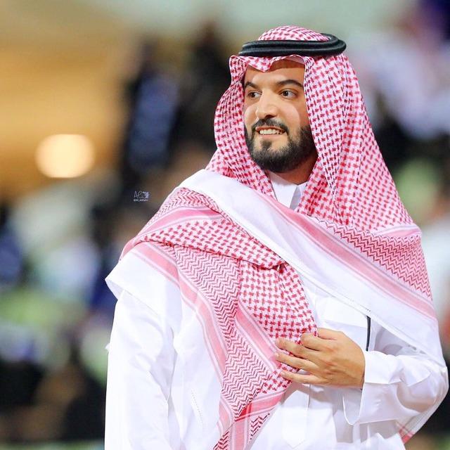 ◆悲報◆サウジのアンチアル・ヒラルの皆さんACL決勝のスタジアムで浦和を応援できない模様www