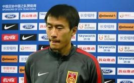 ◆Jリーグ◆日本に敬服せざるを得ない!「2002年日韓W杯メンバーの半数近くがまだ現役なんて」by中国メディア