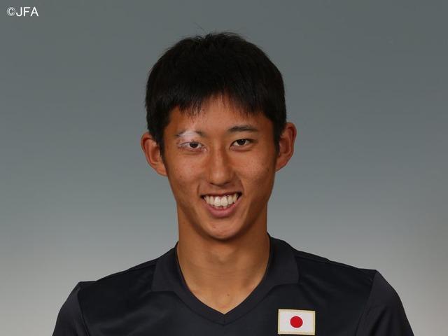 ◆朗報◆U21日本代表に板倉らに続く188cmの大器出現!?若干18歳伊藤洋輝の北朝鮮戦の出来が出色だと話題に!