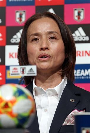 ◆女子W杯◆なでしこジャパンの高倉監督に「解任論」噴出!不可解な選手選考&采配に疑問の声