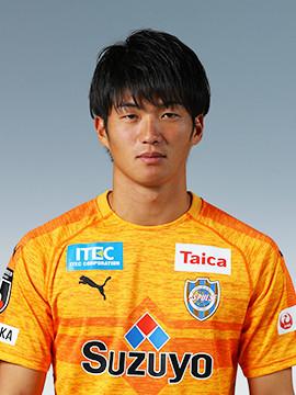 ◆海外移籍◆北川航也選手 SKラピード・ウィーンへ完全移籍決定のお知らせ