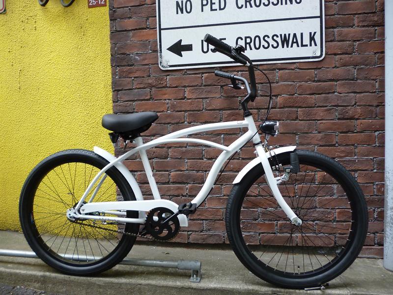 ◆朗報◆FC東京 石川直宏 盗まれた高級自転車戻る