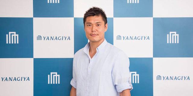 ◆日本代表◆メス川島永嗣、化粧品メーカーのアンバサダーに