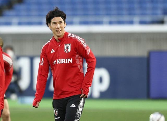 ◆J移籍◆柏の日本代表MF江坂任、浦和移籍の怪情報マジだった!浦和今夏4人目の大物獲得へ