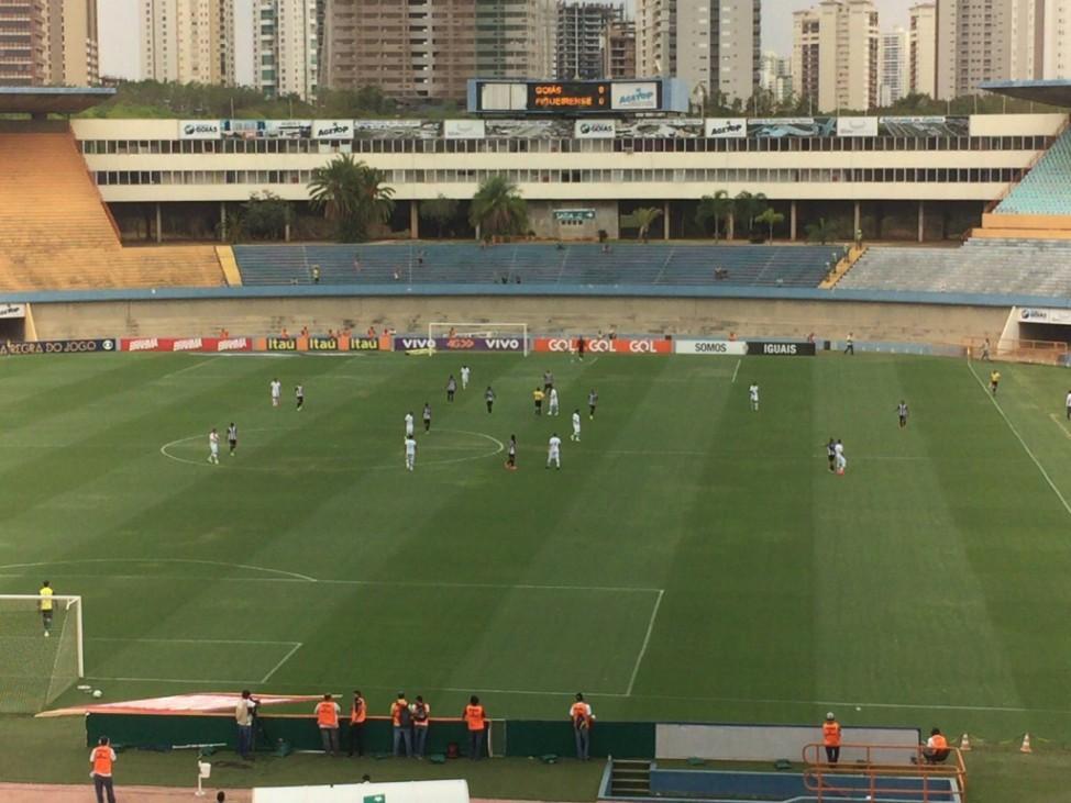 ◆五輪代表◆7月30日にU23ブラジル代表とU23日本代表が親善試合開催決定! ブラジルサッカー連盟発表