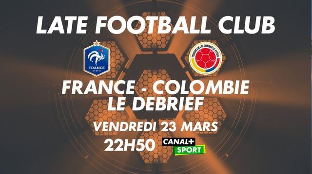 ◆親善試合◆フランス×コロンビア 仏ジルー・レマルで2点先行も危険なスコア、3点失い逆転負け、ハメス2A