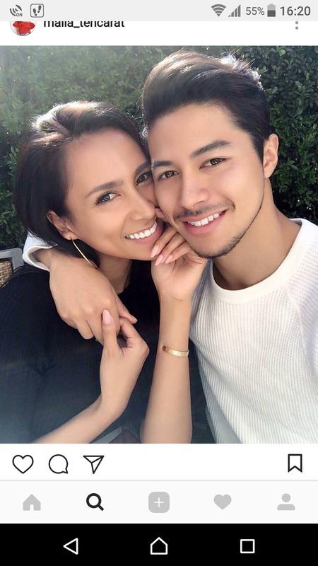 ◆Jリーグ◆元Jリーガー三渡洲 舞人と4度目の結婚!MALIAの結婚遍歴について語るスレ