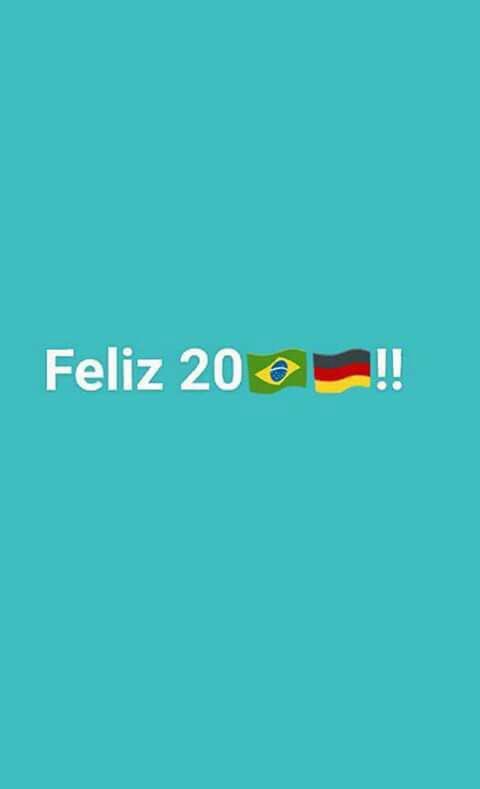 ◆悲報◆ドイツ代表トニ・クロース 全ブラジル人を煽って敵に回す(´・ω・`)