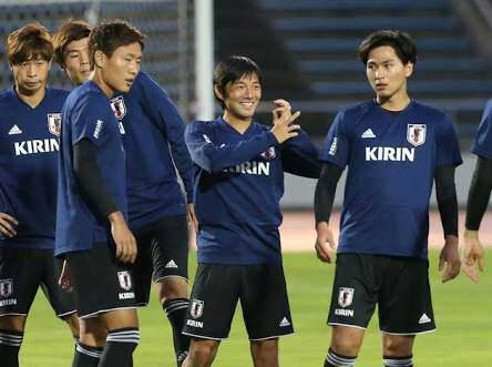 """◆日本代表◆""""BIG3ロス""""森保ジャパンは視聴率で大苦戦と必死のゲンダイもパナマ戦の平均視聴率は12.0%と普通!"""