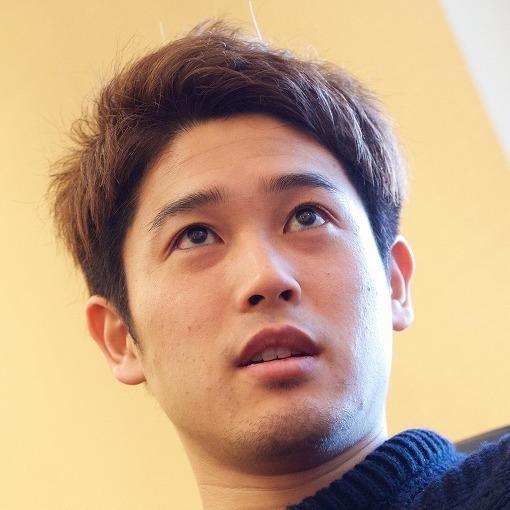 ◆日本代表◆内田篤人、「ワールドカップで1、2点取っただけで、国民的選手とか騒がれちゃうのは……。幸せだな、日本は」