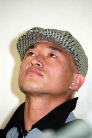◆Jリーグ◆「外れるのはカズ」から20年…カズと岡田氏 因縁対戦2・7実現!