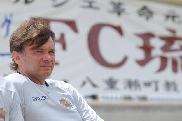 ◆Jリーグ◆元日本代表監督フィリップ・トルシエ、日本帰還?J複数クラブと接触 by 欧州メディア記者