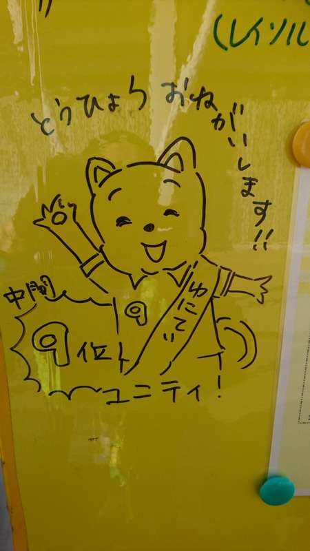 ◆J2◆4節 徳島×千葉 千葉早々に退場者出し4失点完敗!未だ未勝利