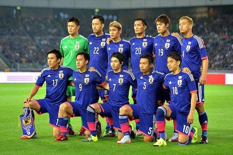 ◆日本代表◆セルジオ越後氏、代表のマッチメークに苦言もちょっと頓珍漢だと話題に!
