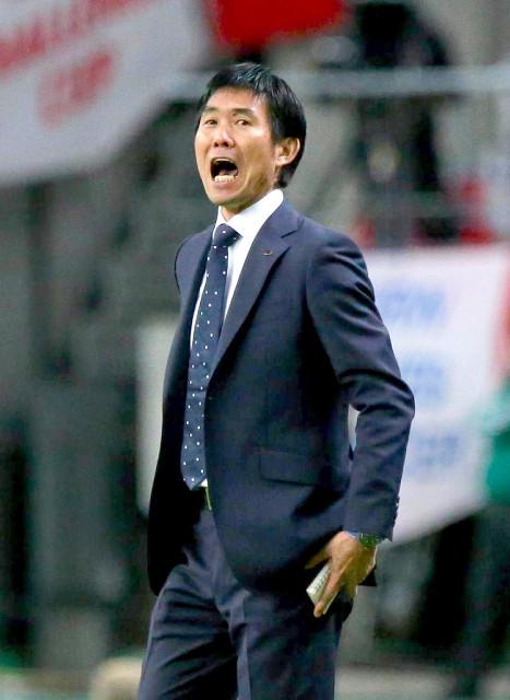 ◆日本代表◆「海外組+東京五輪世代」で南米選手権派遣へ!同時期にJリーグは日程が組まれる予定で、国内組の参戦は困難