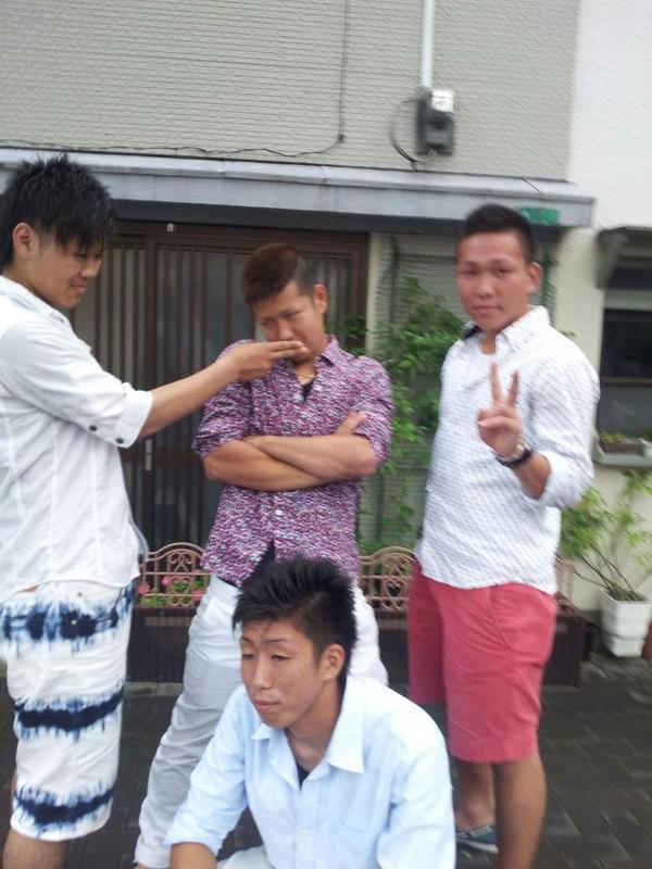 ◆ACL◆鹿島戦に臨む元博多の悪童邦本宜裕に韓国紙が期待「タバコと素行不良で日本を追い出されたが…」