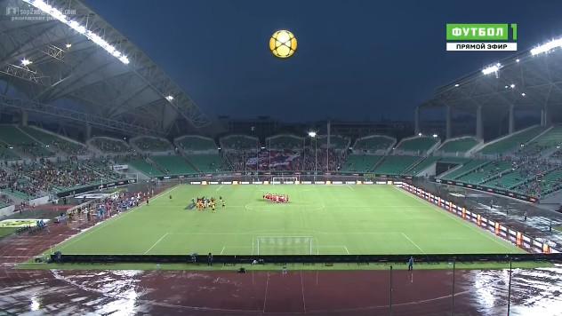 ◆悲報◆ICC杯 ミラン×ドルトムント 中国開催でC大阪×セビージャ以上にガララーガ