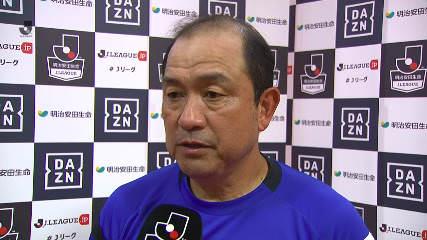 ◆J1◆第16節 浦和×名古屋 グランパス今日も安定の3失点3連敗で13試合勝利なし!浦和は11位浮上