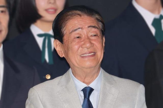 ◆悲報◆G大阪の元日本代表MF遠藤保仁さん、関口宏に「来年もやる気?」と言われてしまう