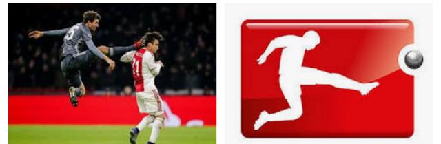 ◆悲報◆ブンデスリーガ打ち切り案浮上!優勝なし降格なし、来季4チーム増の22チームで運営か