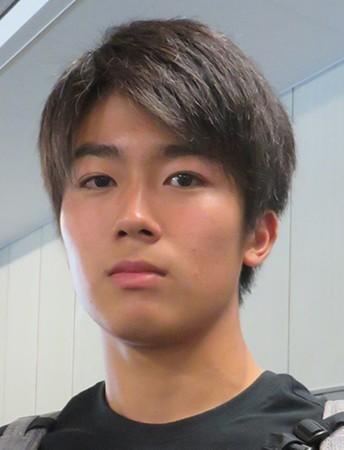◆U世代◆三菱養和U17W杯4得点のFW中村敬斗、英2部リーズの練習に参加へ