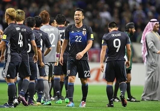 ◆日本代表◆名物スペイン人記者がハリルジャパンを解析!「速い攻撃を志向? 精度が悪い」