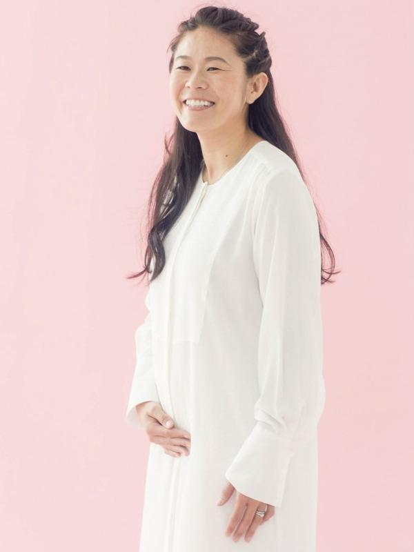 ◆画像◆妊婦 澤穂希のマタニティ姿の雑誌表紙写真が結構イケてると話題に!