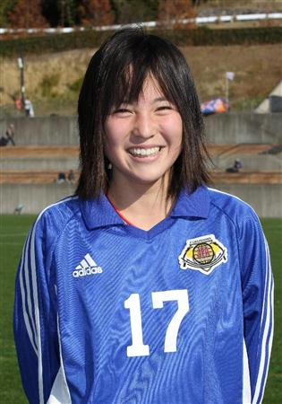 ◆ヤンなで◆快挙?U19女子代表が県4強レベルの男子高に5-1大勝!