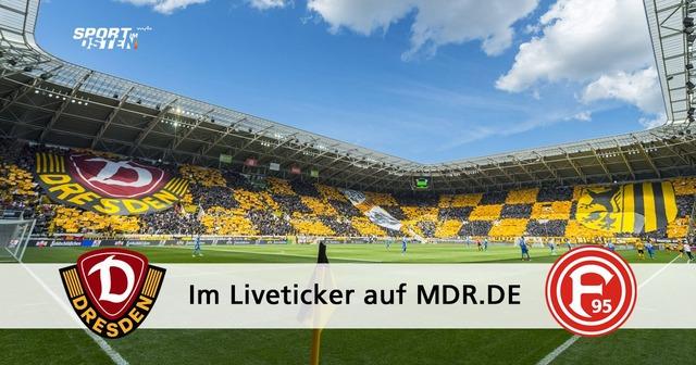 ◆ブンデス2部◆32節 ドレスデン×デュッセルドルフ デュッセルドルフが1-2と勝利し1部昇格決定!原口・宇佐美先発