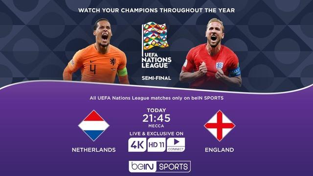 ◆UNL◆準決勝 オランダ×イングランド 延長で珍グランド発動2やらかしで2失点、オランダが逆転勝利で決勝へ