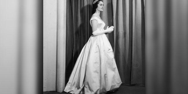 ◆訃報◆スペイン王女マリア・テレサ(87)新型コロナウィルス感染による肺炎で死去