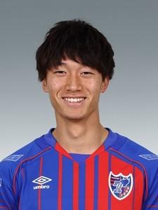 ◆日本代表◆鹿島DF西大伍重症(靭帯断裂)、FC東京DF室屋成追加招集