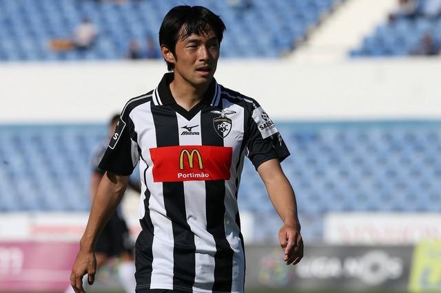 ◆海外日本人◆ポルティモネンセ中島翔哉、トルコのTOPクラブへ移籍の噂