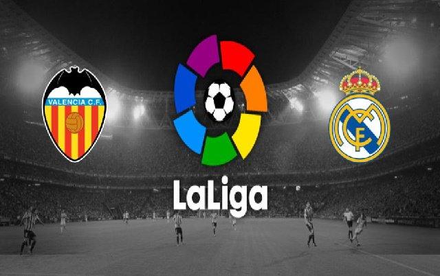 ◆リーガ◆35節 レアル・マドリー×バレンシアの結果 マドリーPK止められFK決められる大ピンチにマルセロが決勝ゴール!バレンシアを振り切る