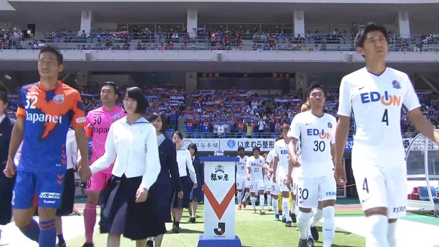 ◆画像◆長崎×広島のエスコート女子高生が素晴らしいと話題に!