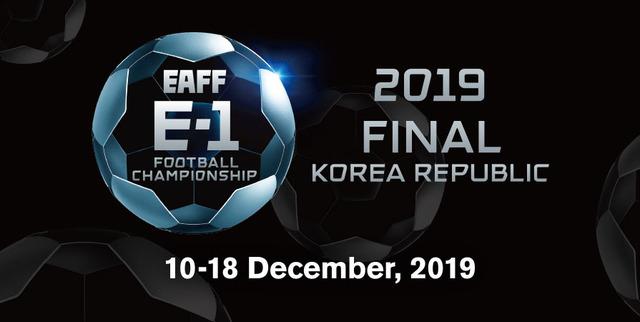 ◆日本代表◆Jリーガー中心必至、E-1東アジア選手権のメンバー選考について語るスレ