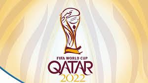 ◆カタールW杯◆出場チーム48チームに拡大、加盟211協会の多くが賛成して、6月決定へ