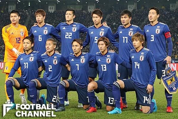 ◆EAFF E1◆韓国戦、どこよりも早い採点 最低点4.0のハリル監督、それでも高すぎるとの声多数
