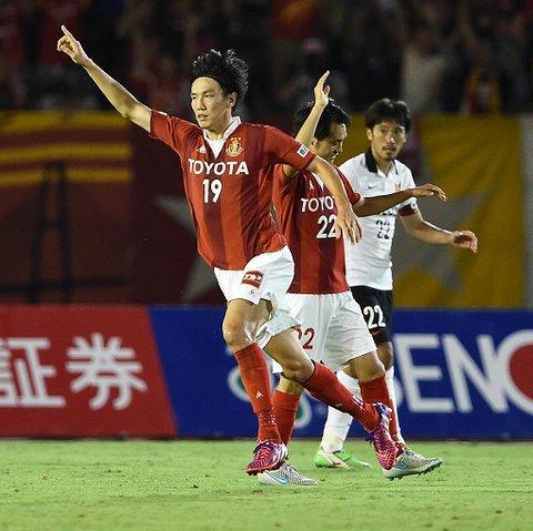 ◆Jリーグ◆浦和が痛恨の連敗、開幕から守ってきた年間首位の座を広島に譲る
