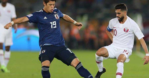 ◆悲報◆某サッカー誌酒井宏樹に謝罪も「Jリーグなら入らないかもしれない」の部分は発言していた模様