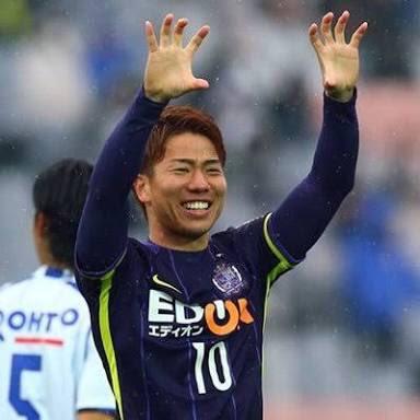 ◆J移籍◆広島ジャガー浅野、アーセナル移籍で合意か?加入後は即レンタルの可能性