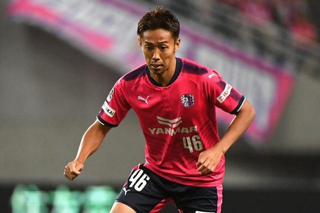 ◆悲報◆C大阪MF清武弘嗣再び負傷、尹晶煥「いつ戻ってこられるか分からない」