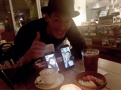 ◆悲報◆J1CS決勝の大チョンボから音信不通の槙野智章さん香川真司のブログで満面の笑みを晒して浦和サポも呆れ返るwww